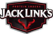 Jack Link's