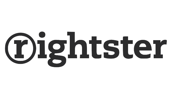Rightster
