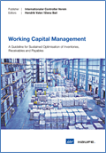 Working Capital Management 2