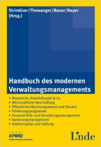 Handbook of Modern Administrative Management 2
