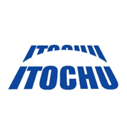 Itochu