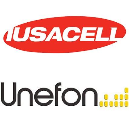 Iusacell Unefon