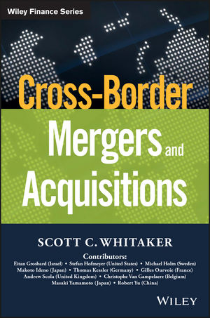 Integration Essentials For Platform Acquisitions 6