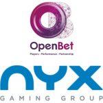 OpenBet NYX