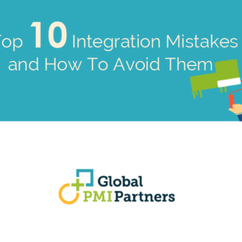 Top 10 Integration Mistakes and How to Avoid Them