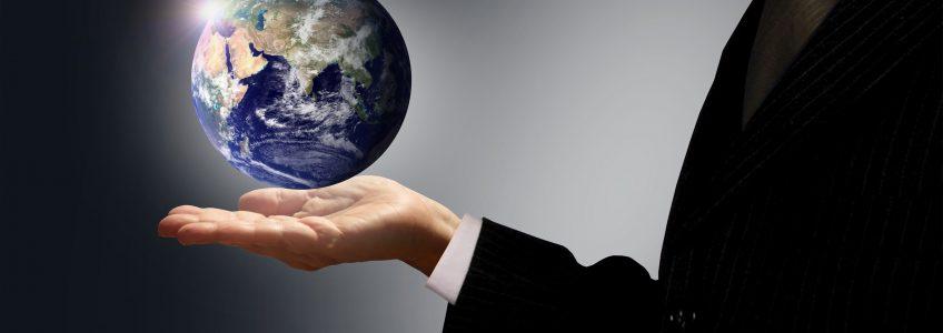 Five Major Mistakes When U.S. Companies Go Global