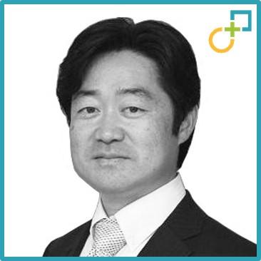 Hitoshi Yoshida