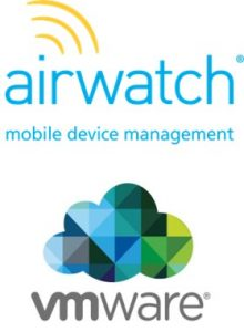 Airwatch 1