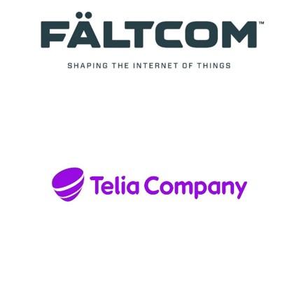 Telia Faltcom 1