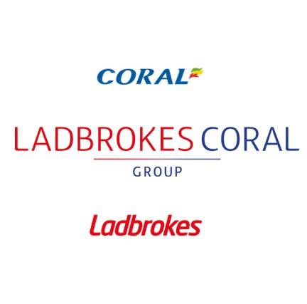 Ladbrokes Coral 1
