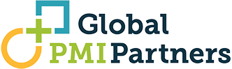 Global PMI Partners 国际并购整合联盟(GPMIP)