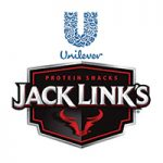 Unilever and jack links integration