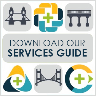 Global PMI Partners Service Guide