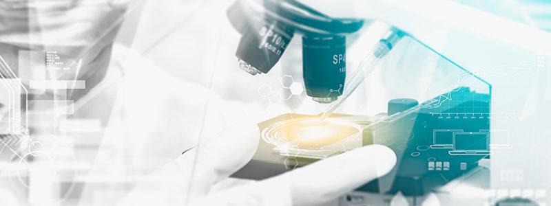 Pharma PMI Hazards