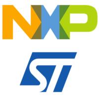NXP ST