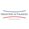 industries-finance