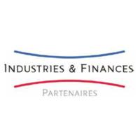 industries-finance