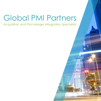 GPMIP Overview Brochure