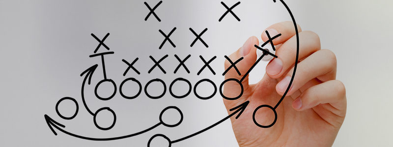integration acquisition playbook