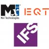IFS-EQT-Mxi