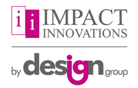 Design Group Success Story