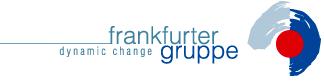 frankfurter gruppe