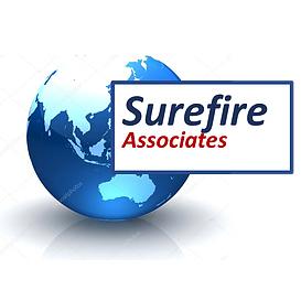 Surefire Associates
