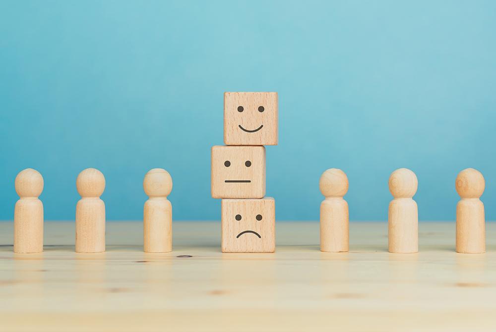 manage employee emotions 2