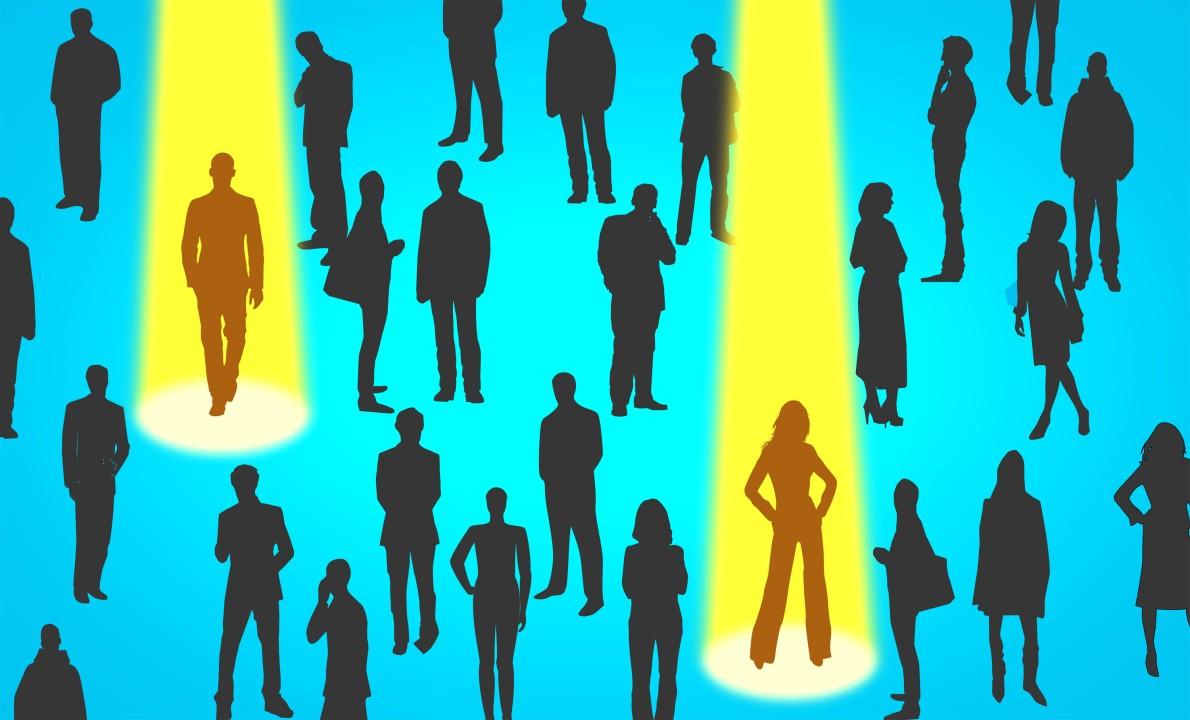 Standing Up an M&A Integration Team